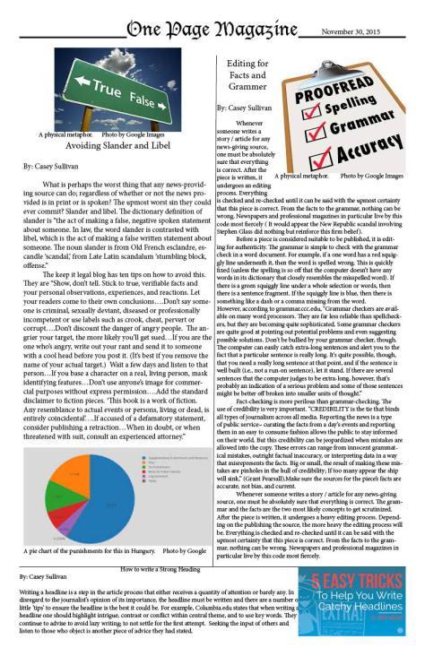 1 Page Magazine.jpg