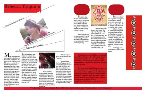 2 pg. Magazine.jpg